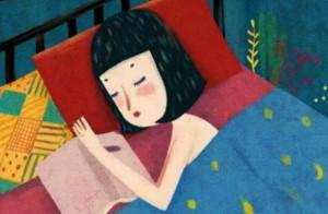 告诉孩子:读书时偷的懒,要用一辈子来还!