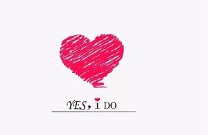 测试丨你能遇到你的真爱吗?