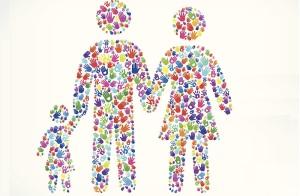 10种家庭关系种类与子女心理疾病的关系