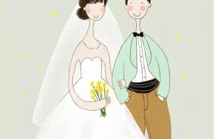 再好的婚姻,也抵不过这3种行为的伤害