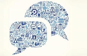 两个人的沟通,70%是情绪,30%是内容。
