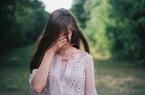失恋疗愈:通过十步走出失恋的痛苦