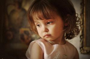 温尼科特:孩子偷的不是东西,而是寻找一个人