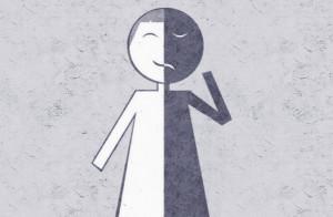 心理学:关于自卑的三个真相,你越早知道越好