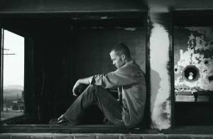 抑郁症患者该去找心理治疗师还是想办法自愈?