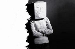 森田疗法:抑郁时,如何走出强迫思维?