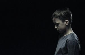 11大早期征兆,预示儿童有自卑心理