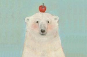"""症状是""""忘记""""不了的——记心理学上的""""白熊试验"""""""