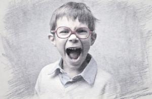 如何判断孩子是不是有心理问题?