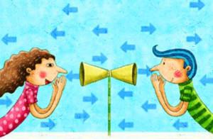 十大经典亲子沟通案例