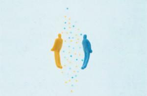 测试 | 你的人际协调能力够好吗?
