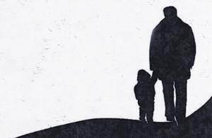 与父母和解——走出原生家庭的创伤