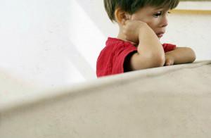 斯坦福大学:自卑和自信的孩子,都来自什么家庭?