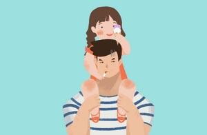 这14种家庭环境造就不同的孩子,你的孩子是那种呢?