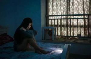 抑郁症可以自我调节好吗?
