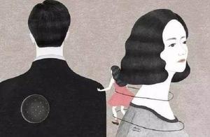 导致婚姻矛盾的4个问题,每一个都致命!