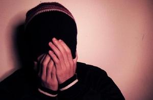 社交恐惧症典型特征:怕出门
