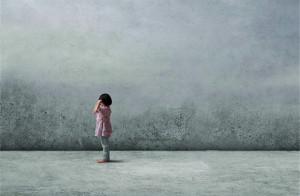 让孩子走出自卑心理的5方法