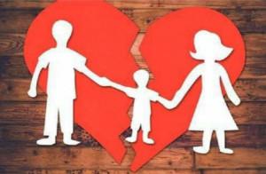 不想离婚必须做好这10件事!