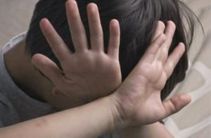 爱抱怨的父母,是孩子一生的噩梦。