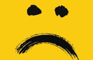 """你的""""情绪垃圾""""是不是该清理了?"""