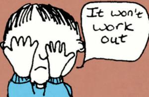 """孩子作业拖拉家长烦恼 ,""""拖延症""""如何破?"""