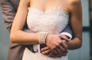 缺乏安全感的人—如何获得幸福婚姻?