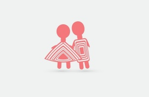 """婚姻最大的错误:就是试图找一个""""对的""""人"""