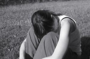 身体的不适与疾病,是内心的求救信号