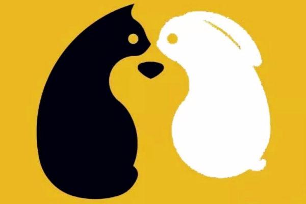 测试丨第一眼看到什么动物?测出你的人格原型