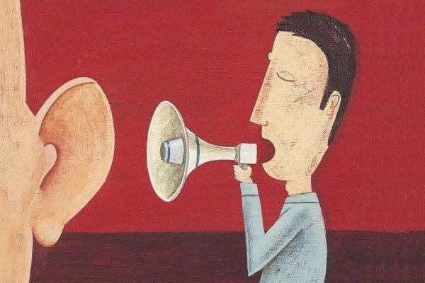 通过生活当中的口头禅,测试你的性格!