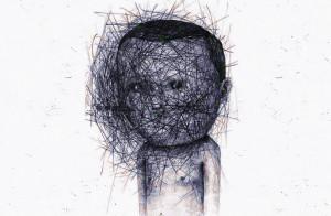 被情感忽视的童年,可能埋下抑郁症的隐患