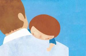 请停止对孩子的低质量陪伴!