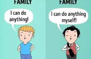 10条犹太家庭?#24179;?#25945;育法则,让孩子走向卓越