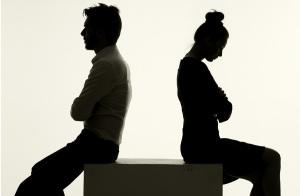 """中国夫妻相处常犯的错误:""""我比你累"""""""
