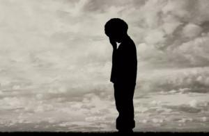 """孩子的每一次""""打扰?#20445;?#20854;实都在呼唤爱"""