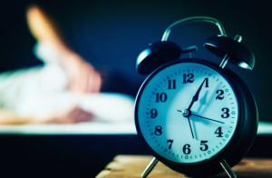 失眠必读,快来试试这10种方法!