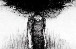什么才是真正的抑郁症?听听专家怎么说
