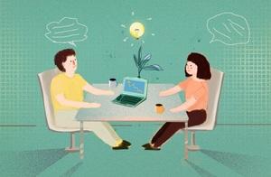 心理咨询工作中的保密原则与保密例外