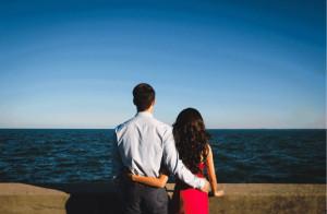 婚姻里,这才是最好的状态!
