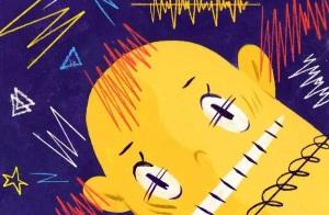 心理学家给孩子的20个挫折清单,父母必读!