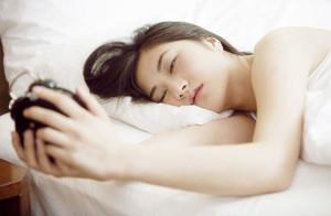 6个方法,让你远离失眠的困扰