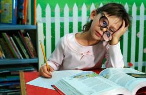 这3句话,最容易让孩子厌学!