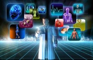 美国《预防》杂志:免疫力是世界上最好的医生