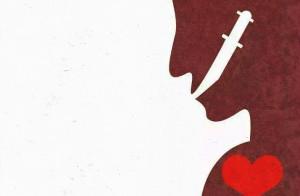 """被""""刀子嘴""""杀-死的家庭——所有的刀子嘴,都是刀子心"""