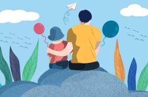 這7種家庭,最容易培養出優秀孩子