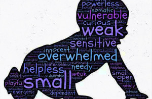 兒童焦慮癥:英國專家向家長提出六大建議