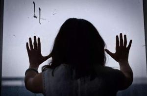 全球抑郁症患者超3亿:关于抑郁症,你要知道这几点!