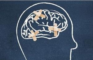 了解常见的6种焦虑症,看看你是否正被焦虑症所困扰