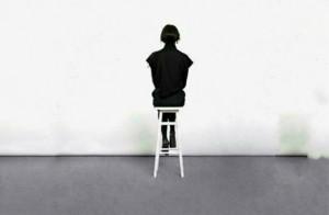 孤獨患者的背后:是不想社交?還是不敢社交?